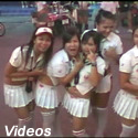Pattaya girls video thumb